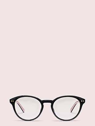 kinslee readers by kate spade new york non-hover view