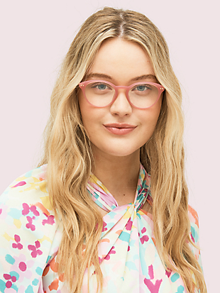 kinslee readers by kate spade new york hover view