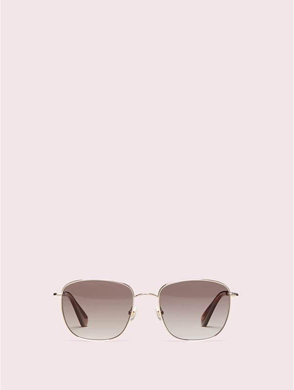 kiyah sunglasses, , rr_large