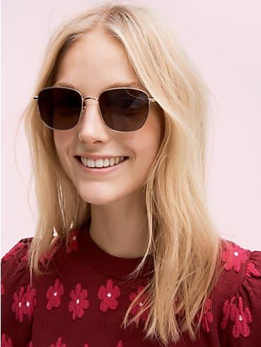 kiyah sunglasses, , rr_productgrid
