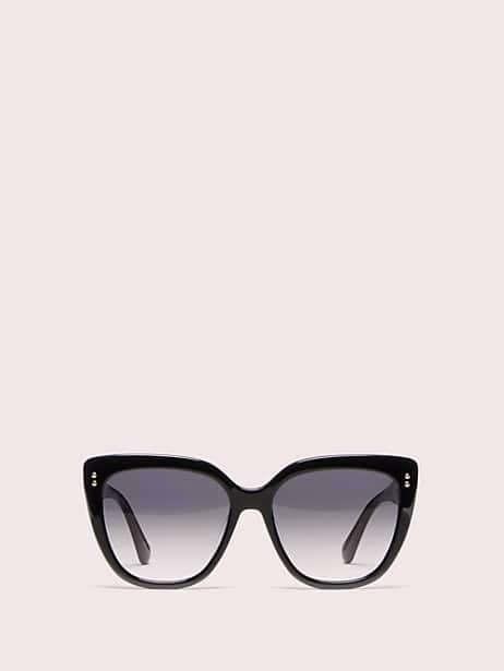 kiyanna sunglasses by kate spade new york