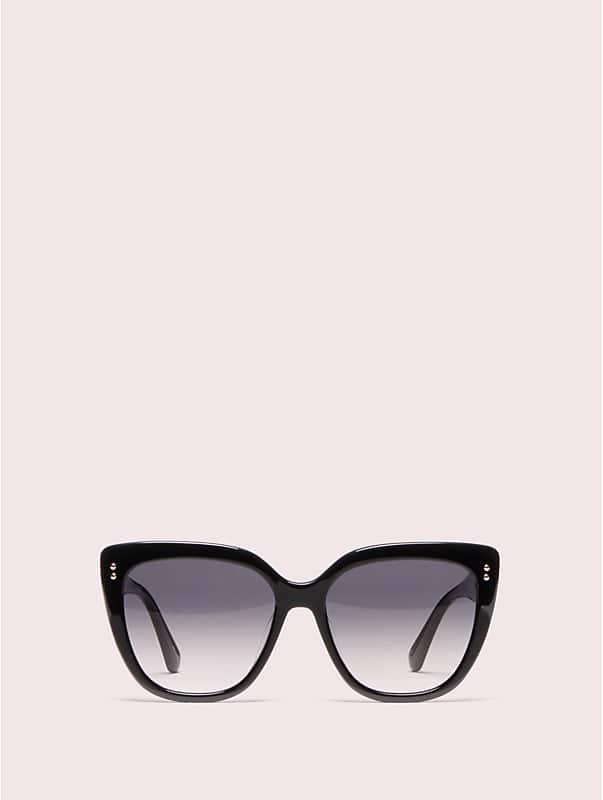kiyanna sunglasses, , rr_large