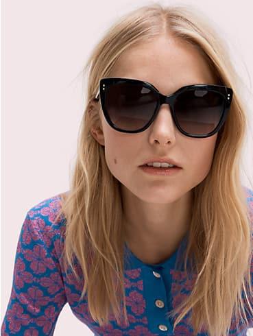 kiyanna sunglasses, , rr_productgrid