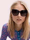 kiyanna sunglasses, , s7productThumbnail