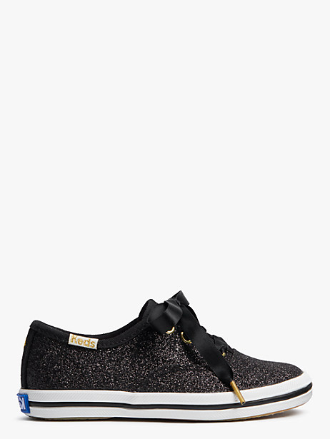keds kids x kate spade new york champion glitter toddler sneakers by kate spade new york
