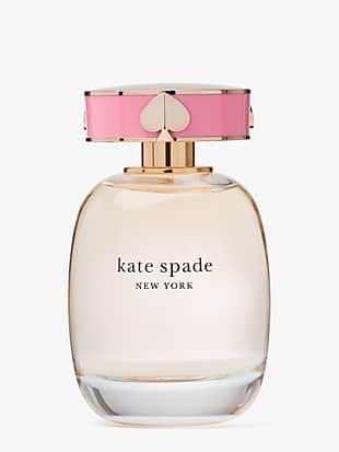 kate spade new york 3.4 fl oz eau de parfum