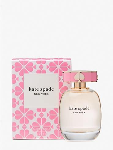 kate spade new york 3.4 fl oz eau de parfum, , rr_productgrid