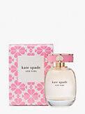kate spade new york 3.4 fl oz eau de parfum, , s7productThumbnail