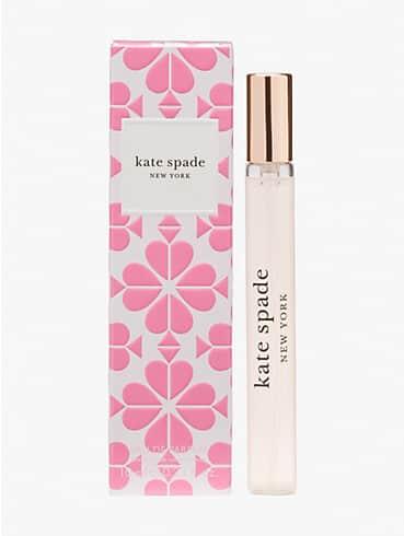 kate spade new york 0.34 fl oz spray, , rr_productgrid