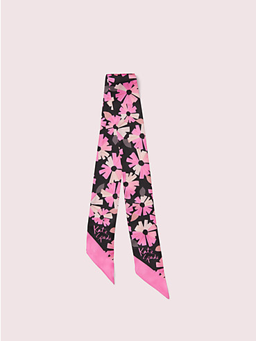 floral skinny scarf, , rr_productgrid