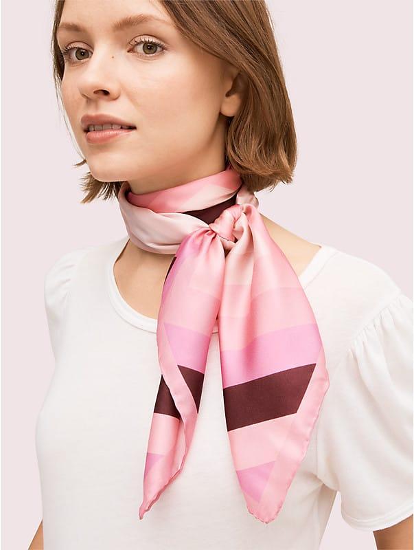 radiating spade scarf, , rr_large