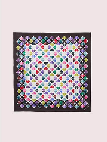 spade wall bandana, , rr_productgrid
