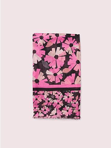 floral oblong scarf, , rr_productgrid