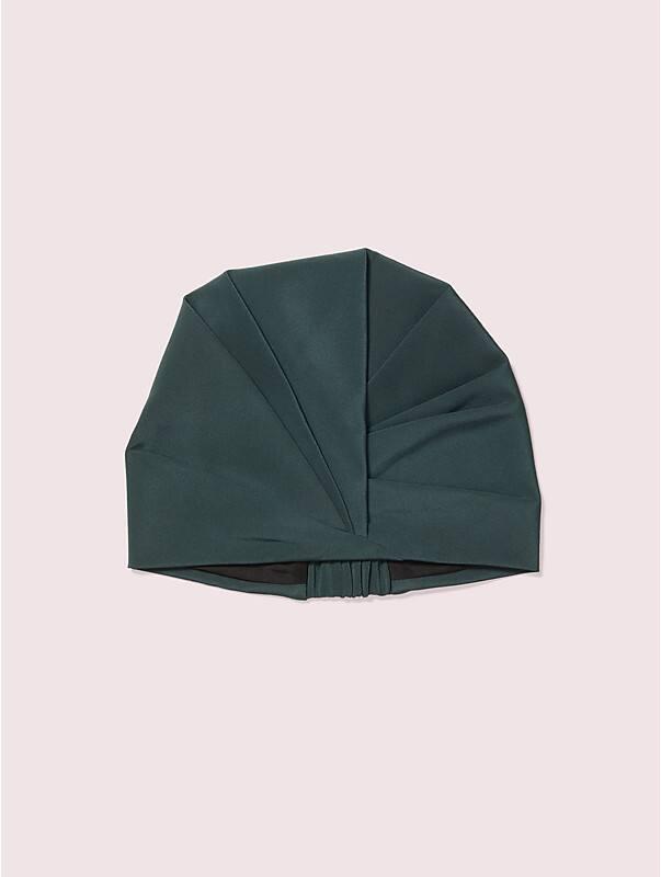 hat, , rr_large
