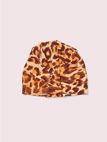 panthera satin hat, , rr_productgrid