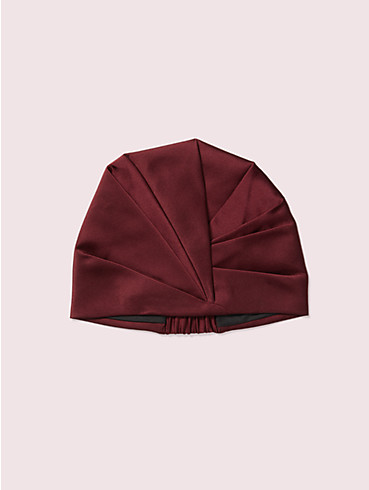 hat, , rr_productgrid