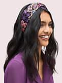 pacific petals headband, , s7productThumbnail
