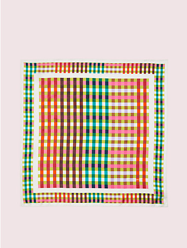 leslie plaid bandana, , rr_productgrid