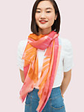 abstract cocktail oblong scarf, , s7productThumbnail