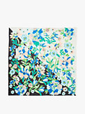 full bloom silk square scarf, , s7productThumbnail