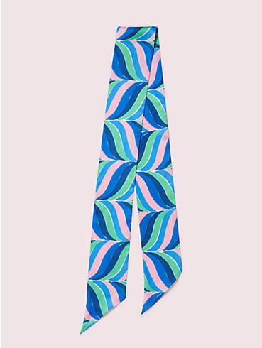 ocean dive skinny scarf, , rr_productgrid