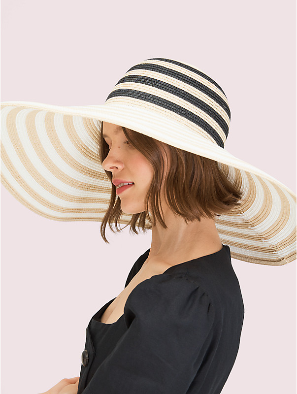 striped sunhat, , rr_large