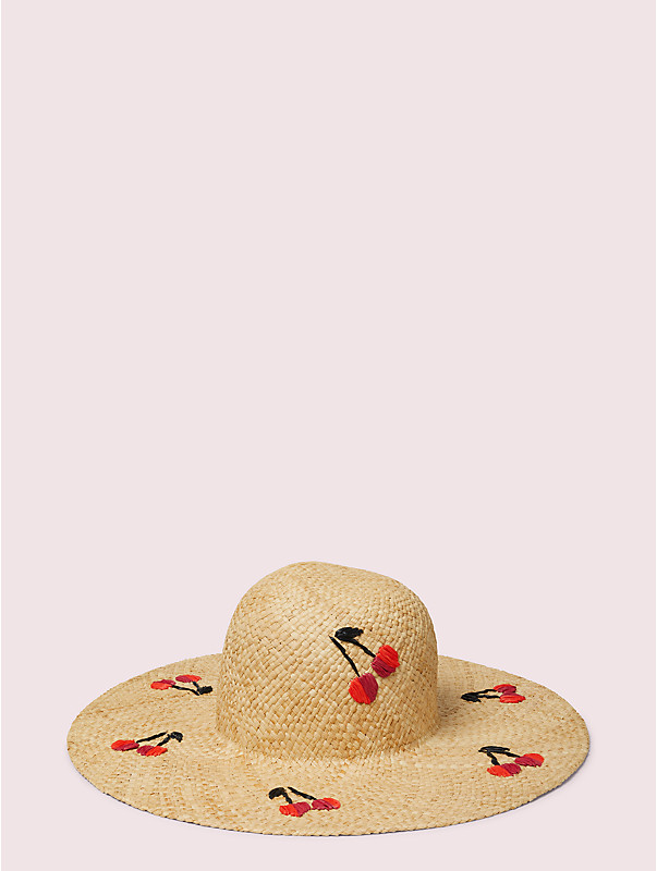 cherries sunhat, , rr_large