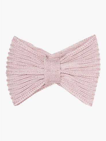 bow headband, , rr_productgrid