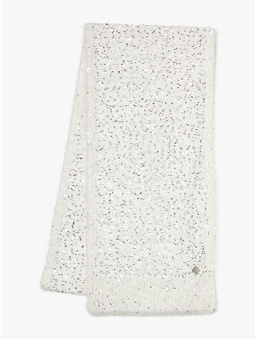 sequin scarf, , rr_productgrid