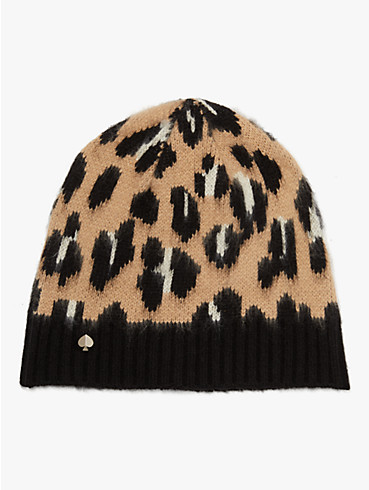 leopard beanie, , rr_productgrid