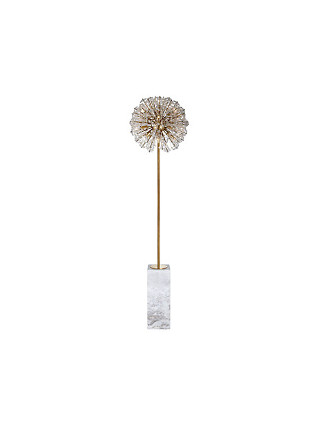 dickinson floor lamp by kate spade new york