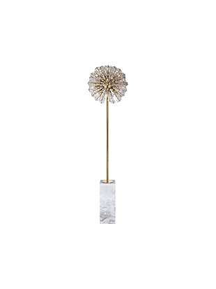 dickinson floor lamp by kate spade new york non-hover view