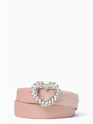 stone heart belt, , rr_productgrid