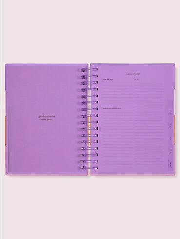 scallop mega 17-month planner, , rr_productgrid