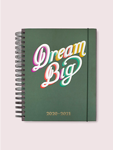 dream big mega 17-month planner, , rr_productgrid