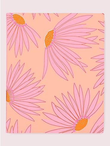 falling flower concealed-spiral notebook, , rr_productgrid