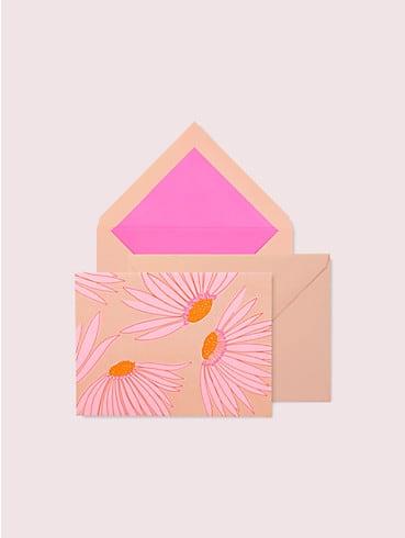 falling flower notecard set, , rr_productgrid