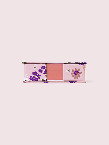 pacific petals loose note holder & pen, , rr_productgrid