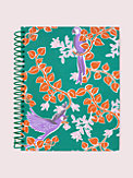 bird party spiral notebook, , s7productThumbnail