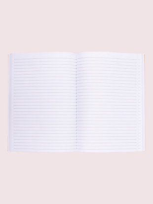 pacific petals journal by kate spade new york hover view
