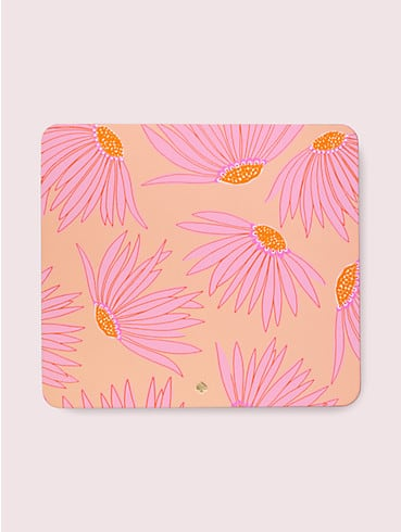 falling flower mouse pad, , rr_productgrid