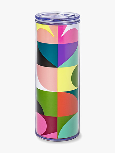 spade dot geo thermal mug, , rr_productgrid