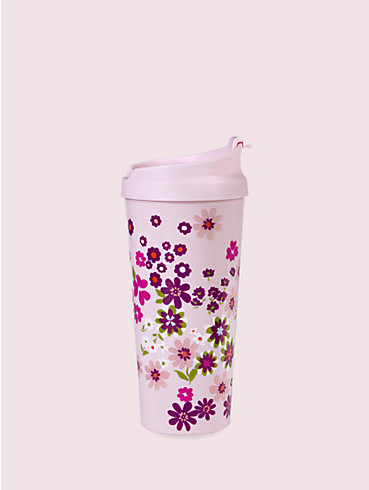 pacific petals thermal mug, , rr_productgrid