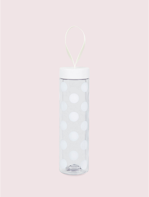 jumbo dot water bottle, , rr_large
