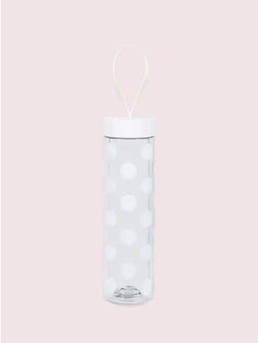 jumbo dot water bottle, , rr_productgrid