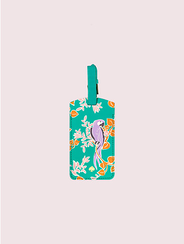 bird party luggage tag, , rr_productgrid