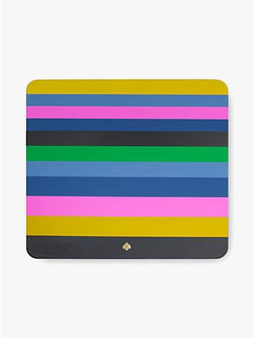 enchanted stripe mouse pad, , rr_productgrid