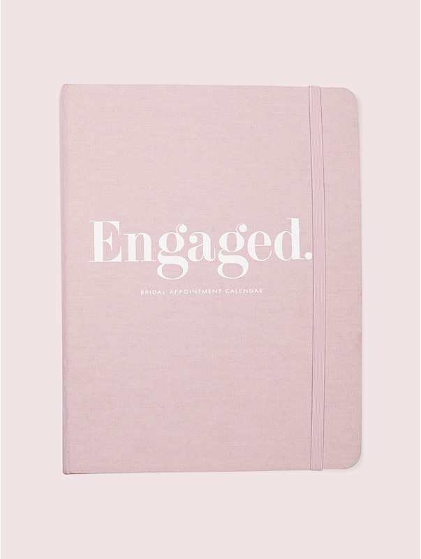 blush bridal appointment calendar, , rr_large