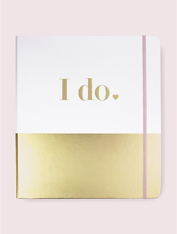 i do bridal planner, , rr_large