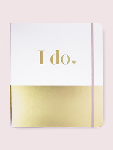 i do bridal planner, , rr_productgrid